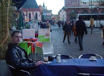frankfurt-square.jpg