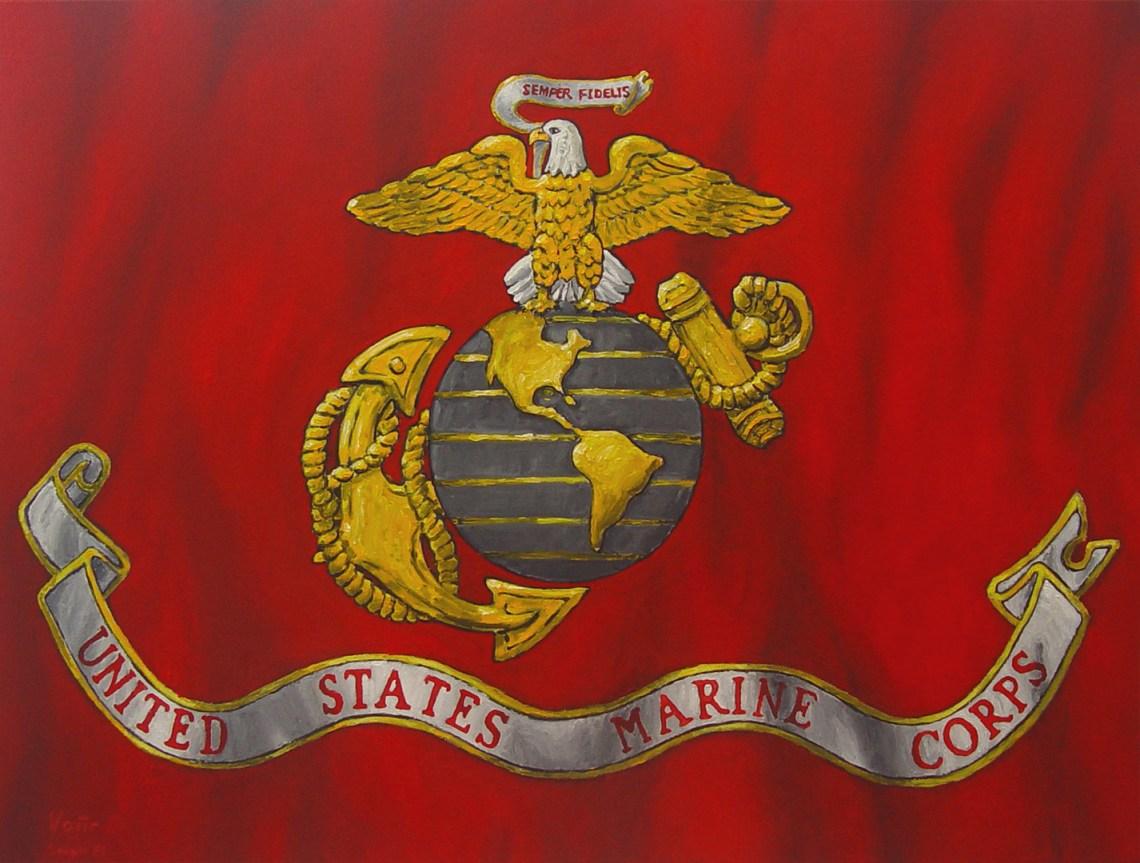 marine_corps_flag_painting_.jpg