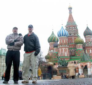 R-J-Vojir-with-Dad-in-Red.jpg