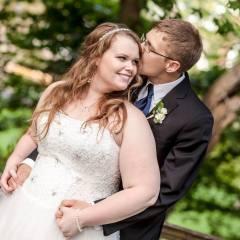 court-wedding