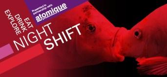 FINAL_Night_Shift_Wild_Romance_Public_Feature_Image_3