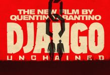 Django: The African mind (Re)chained