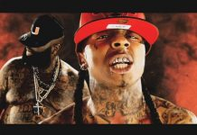 103.7 The Beat Pulls Rick Ross and Lil Wayne from Rotation