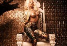 The New Face of Minstrel Shows, Part 2: Nicki Minaj, Beyoncé & Olivia Pope