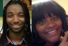 Harper High boasts two Gates Millennium Scholars, despite school's struggle with violence