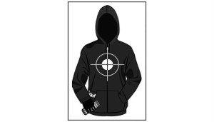 Trayvon-Martin-target-jpg