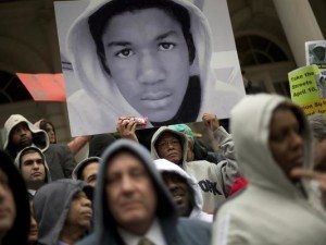 a03-v2-trayvon-29-4_3