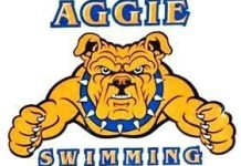 Prevent the Discontinuation of the ONLY Functioning HBCU Swimming Program