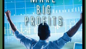 The Elites recipe for Big profits But No Solutions