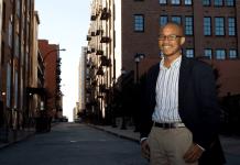 15 Year Old, Black Student Builds Multi-Million Dollar Tech Company 2