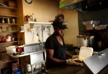 There Has Been a 75% Drop In Black Businesses In Past Decade | Should We Be Concerned?