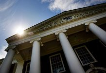 Harvard FREE? Low Income Students Do Not Pay a Dime at Harvard I Called To Verify