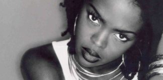 Lauryn Hill Is Out Of Prison And Drops New Music