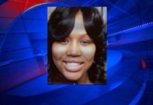 19 Year Old, Detroit Woman Shot To Death Asking For Help After Car Accident