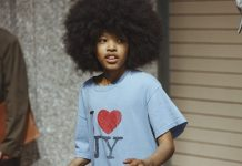 Suspended From School Because She Did Not Have An Afro, Dreads, or Locs?
