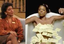 Why Mary Jane, Not Claire Huxtable, Is The Mold For Black Women In The Media