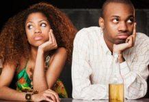 Setting Relationship Standards 2