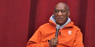 Was Bill Cosby Right When He Verbally Lashed The Black Community?