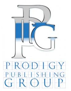 PPG logo WEBS HOME