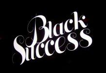 SUCCESS; THE EVOLUTION OF GHETTO