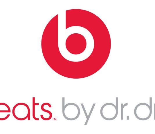 Apple, Beats By Dre Deal Finalized  1