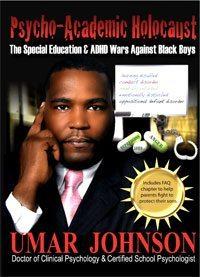 umar_johnson_book
