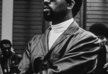 The Black Authority's Credo Should Resonate with the Black Community