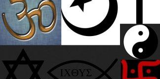7 Largest Religions