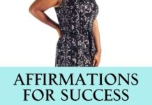 Success By Any Means Necessary w /Author Michelle Roberts