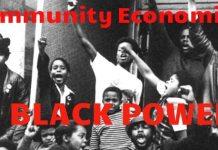 Why It Is Time For Black Economic Boycotts & Unity Beyond Ferguson