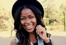 A Battle For Your Soul (A Tribute To Simone Battle) 4