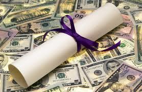 UI Financial: Black Dollars Mission #4 (Student Loans) 2