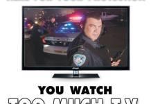 Cops-TV