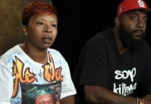 Michael Brown Sr: An Apology Will Be Darren Wilson Handcuffed, Processed and Charged With Murder