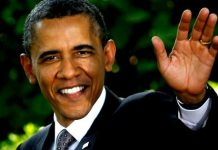 Secret Service: President Obama Is The Most Threatened President In History