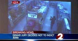 Walmart Murder: Ohio Declines to Indict Two Police, Killers of John Crawford