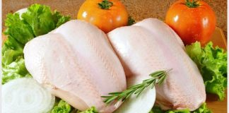 FDA Admits 70% Chicken Sold In USA Contains Cancer-Causing Arsenic