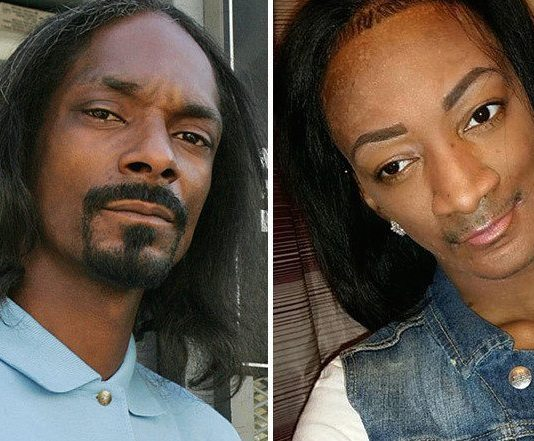 Cyberbullying Lawsuit For Snoop Dogg Over His 'Antuncle' Instagram Post
