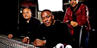 Beats, Dr. Dre, and Jimmy Iovine Sued for Fraud by Monster
