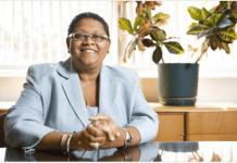 The Short Life Of Public School Superintendents?