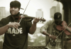 It Ain't Vivaldi: The soulful sounds of classical music brought to you by BLACK VIOLIN 2