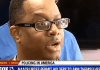 NAACP Leader Urges Blacks to Arm Themselves In Response To Police Brutality