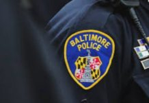 Breaking News: Six Officers Charged In Homicide of Freddie Gray 3