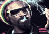 Fire Up The Loud: Snoop Dogg Invests in 'Uber for Pot' Delivery App