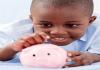 Attention All Parents: New App Teaches Kids About Money Management