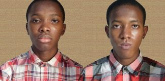 13 & 15 Yrs Old, Nigerian Brothers Built Mobile Web Browsering Alternative To Google Chrome