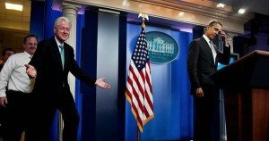 clinton-and-obama