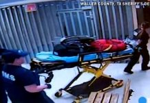 Call In The Feds, We Smell Cover Up: Sandra Bland's Autopsy Results Confirm Suicide By Hanging