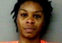 Questions Raised: Was Sandra Bland Already Dead In Her Mug Shot?