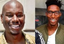 Tyrese Pays Instagram Famous, Compton Teen's Morehouse Tuition
